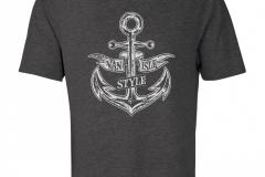 1-Van-Isle-Style-Anchor
