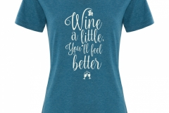 18-Wine-a-Little