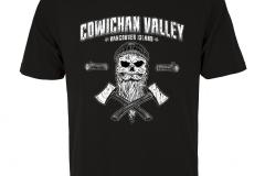 2-Cowichan-Valley-Axe-Yeti