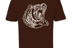 22-Wild-Proud-Bear